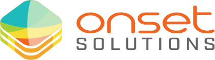 Onset Solutions