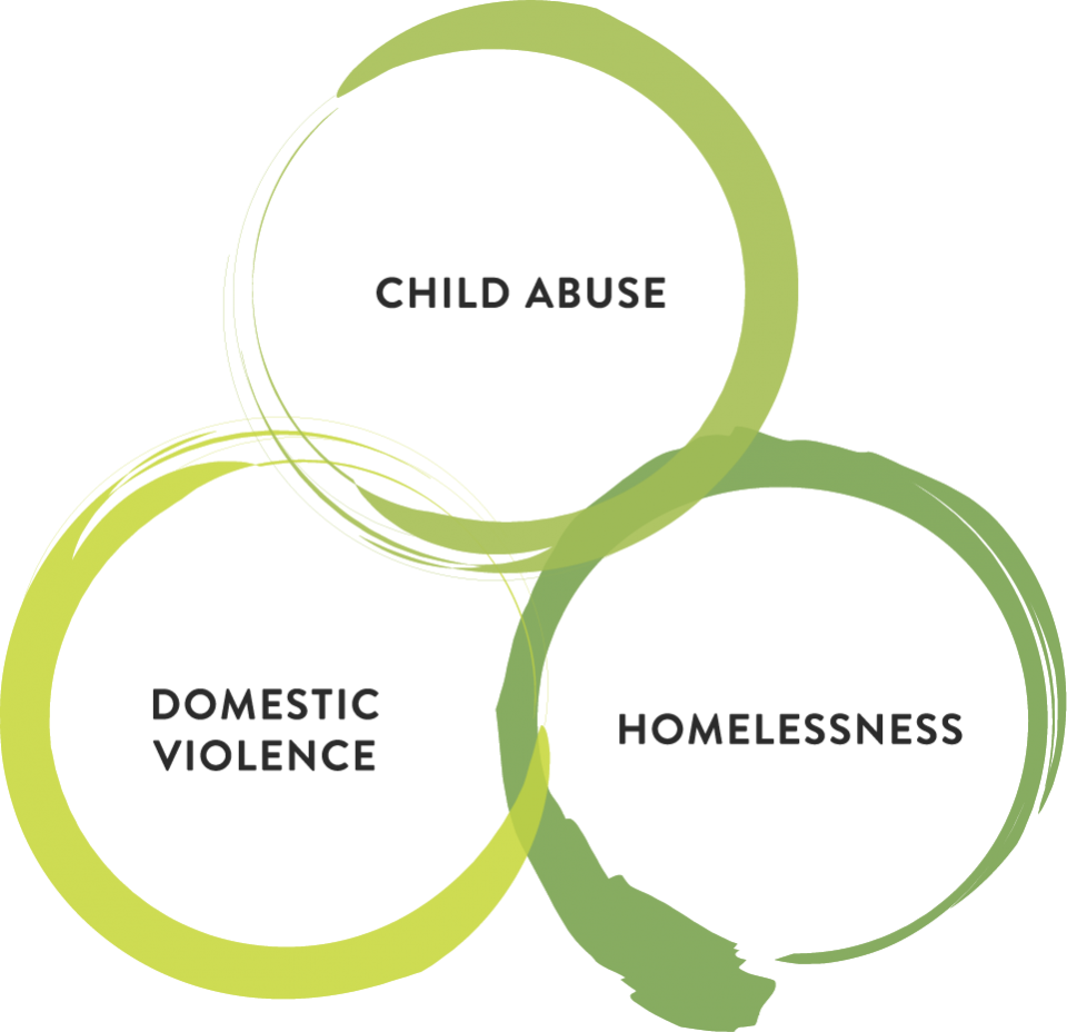 Family Tree Colorado child care, domestic violence and homelessness